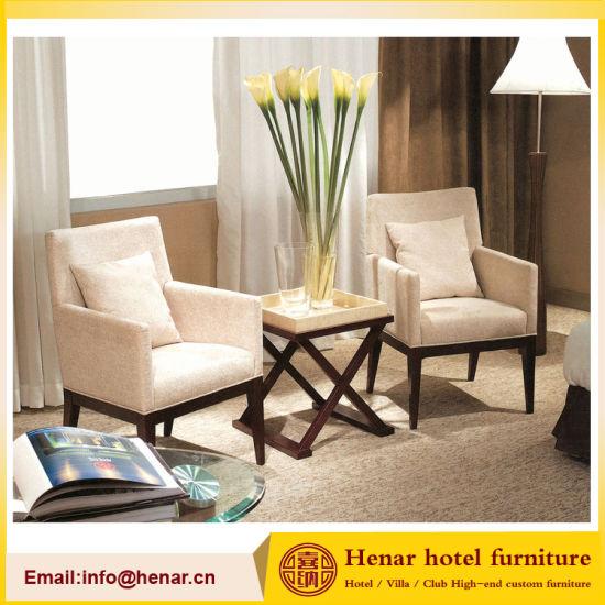 Chine Fauteuil canapé salon moderne de loisirs avec ...