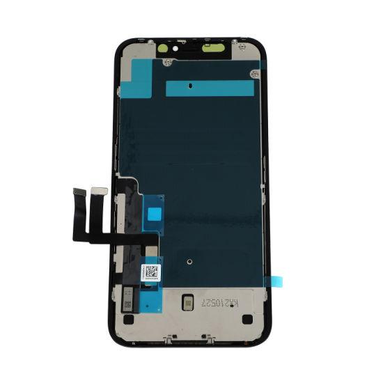 Samsung/ Motorola /Sony/ LG/ HTC/ ASUS/ Huawei ဖုန္း