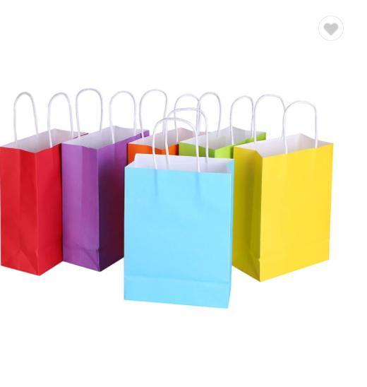Подарочные пакеты дешево batista одежда официальный сайт