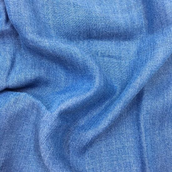 Ткань lyocell хвбане ламе