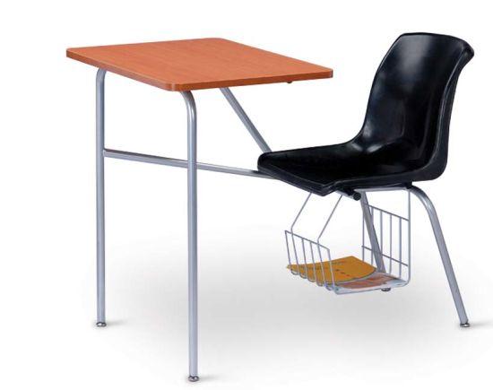 tendance chaise Chine avec étudiant la Design pour tablette y8OvmnwN0