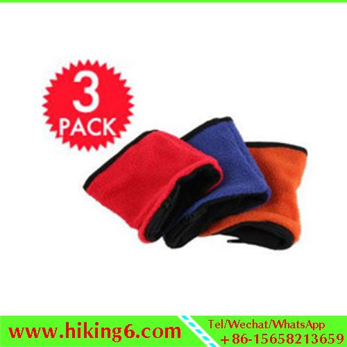 chaussure meilleur site web meilleur Chine Bracelet porte-monnaie, pochette de poignet avec ...