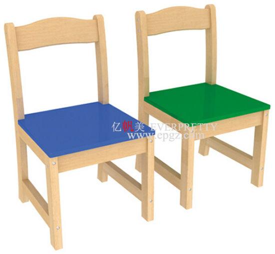 sillas de madera baratas