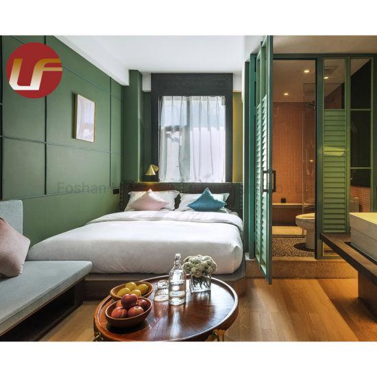 Chine Fournisseur chinois Dubaï Hôtel de luxe moderne de ...