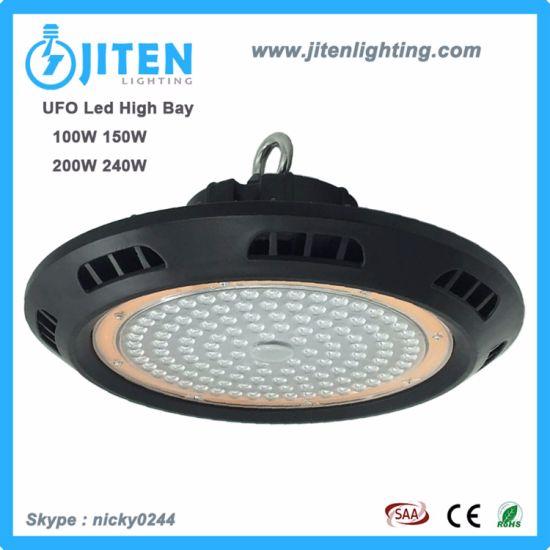 al Lámpara interior aire libre de China la luz trabajos de 5Rq3SAjc4L