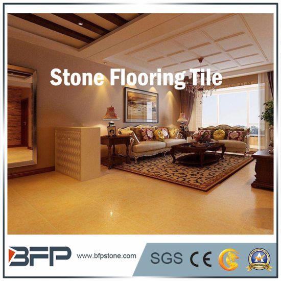 Blanc/gris/noir/rouge/rose/Brun/café/jaune/beige/Golden carrelage de marbre  pour l\'Étage/Flooring/mur