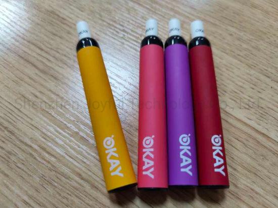 Электронные сигареты vaps купить электронные сигареты одноразовые как называются hd