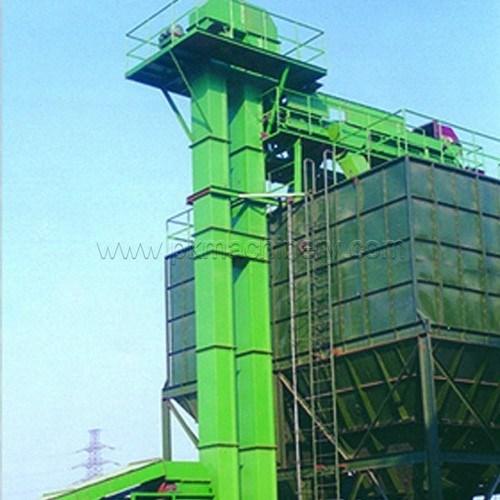 Элеватор ковшовый вертикальный провода зажигания на транспортер