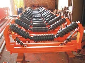 Спиральный конвейер код тн вэд транспортер грузопассажирский бу купить