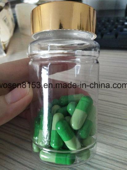 Pastillas naturales para adelgazar chinas