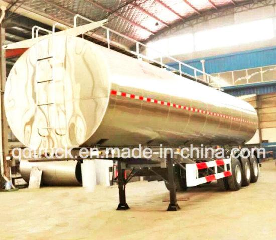 25 mm de espesor-Camión-Van Bola de remolque Espaciador