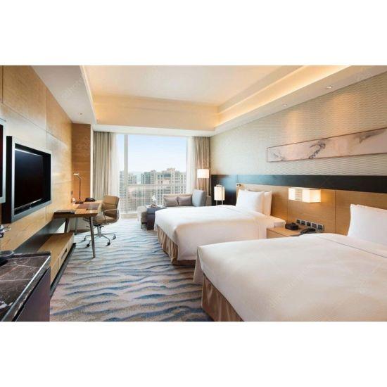 Chine Modele De Chambre A Coucher Mobilier De Style Moderne De La