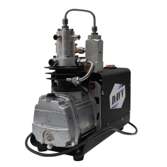 S/éparateur deau de lhuile de compresseur PCP pour Filtre /à air de la Pompe 40Mpa de compresseur dair /à Haute Pression