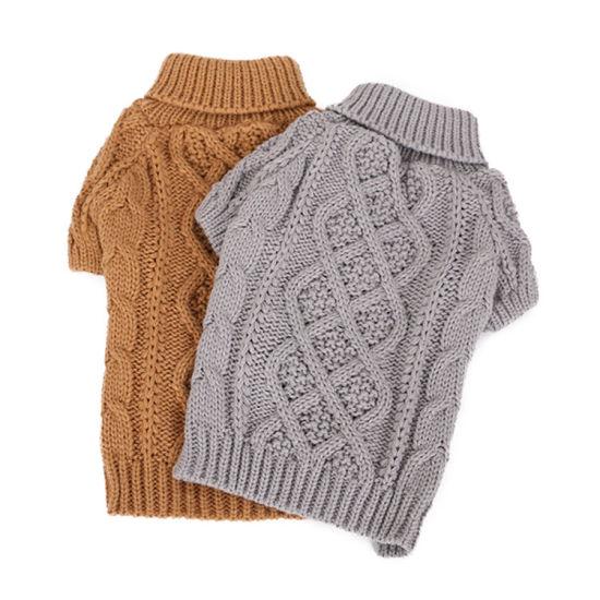 Женская одежда оптом из Китая: покупаем выгодно хорошее качество ... | 550x550