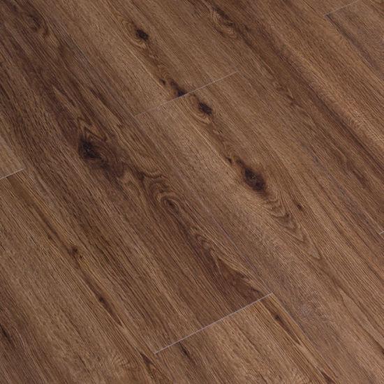 الصين [0.7مّ] لباس طبقة [كمّريكل] حقيقيّة خشبيّة نسيج [وبك] زاهية فينيل  أرضيّة خشب – يشترى فينيل زخرفيّة أرضيّة حصائر على sa.made-in-china.com