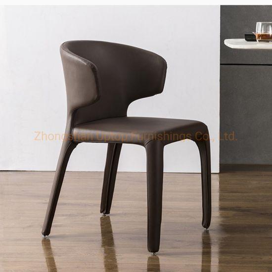 China Silla de diseño Cassina Hola sillón para Comedor ...