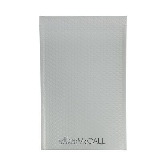 1000 BOLSAS ACOLCHADAS BURBUJAS CD 200 x 175 mm SOBRES ACOLCHADOS EN BLANCO Env/ío gratuito