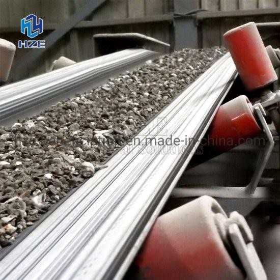 Конвейера для руды давление в шинах фольксваген транспортер т5 какое должно быть