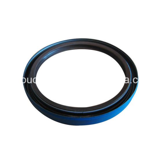 5mm-rápido ciclo 25 Piezas X Rainbow Led cloudy//diffuse Lente