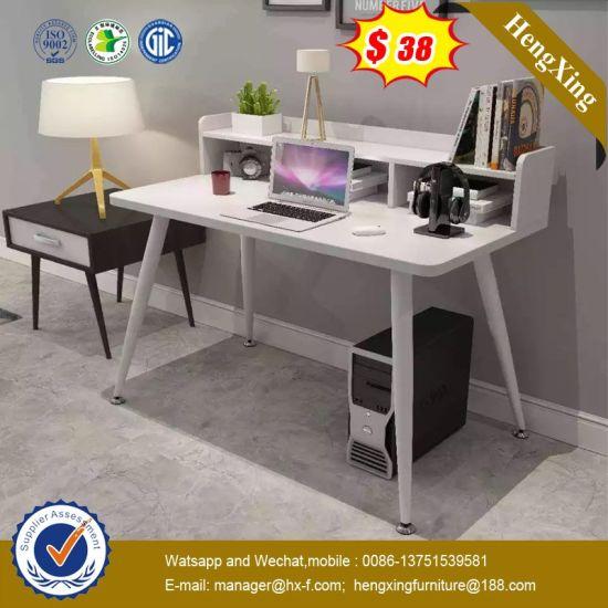 Turbo China Dreieck-Melamin-moderne Computer-Möbel (HX-19CA015) – Kaufen MR57