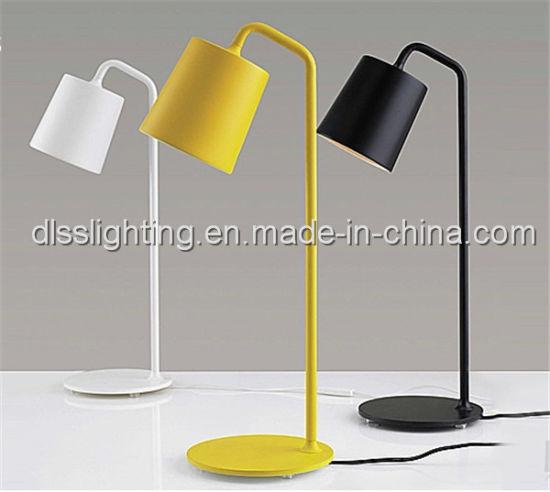 Italia piso moderna de la creativa lámpara China para 4Aj3L5Rq