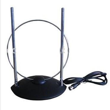Китай UHF и VHF цифровых антенна для телевизора (TV-014) – Купить Комнатная  антенна в ru.made-in-china.com