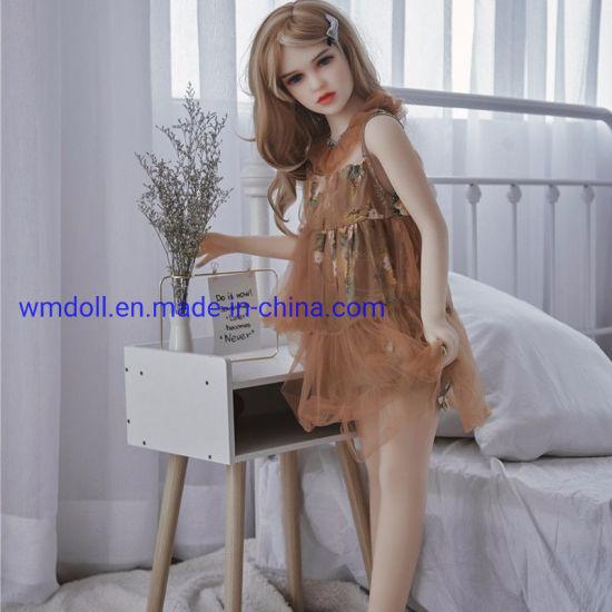 kontaktieren sie chinesische teen sex
