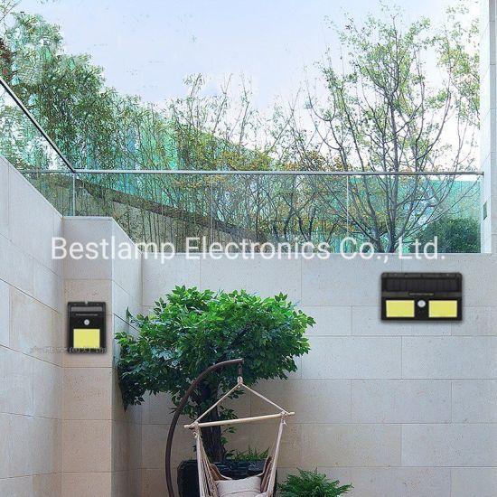Chine Ip65 De L Induction De La Lampe Solaire Jardin Exterieur Ip65 De La Lampe Acheter Jardin Lumiere Sur Fr Made In China Com