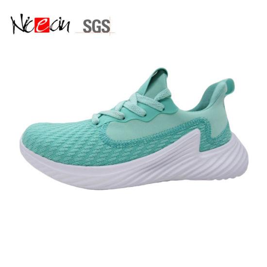Chine Chaussures de sport de la Sole, de façon décontractée