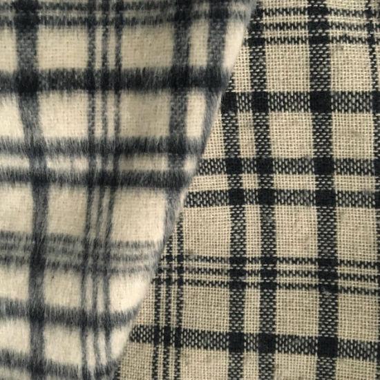 Продам тёплые вязаные шерстяные носки. Ручная работа на IZI.ua ... | 550x550