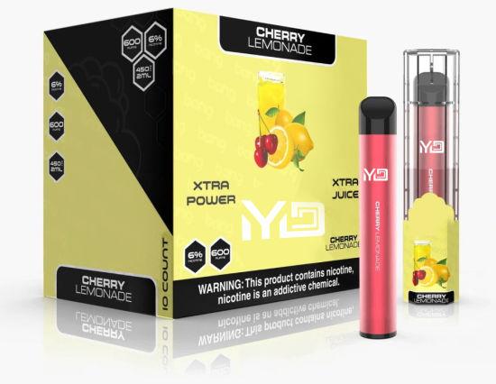 By xl сигарета купить купить заряжающуюся сигарету