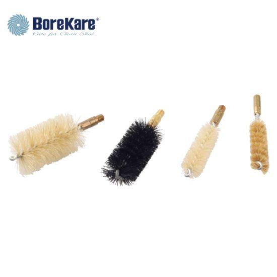 Kit de nettoyage de brosse pour pistolet à main fusil tactique de nettoyage