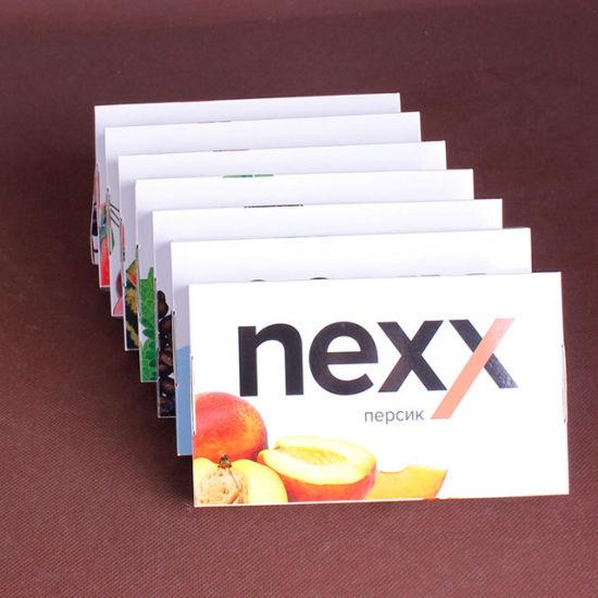 Nexx электронные сигареты купить сигареты из белоруссии в москве оптом цены