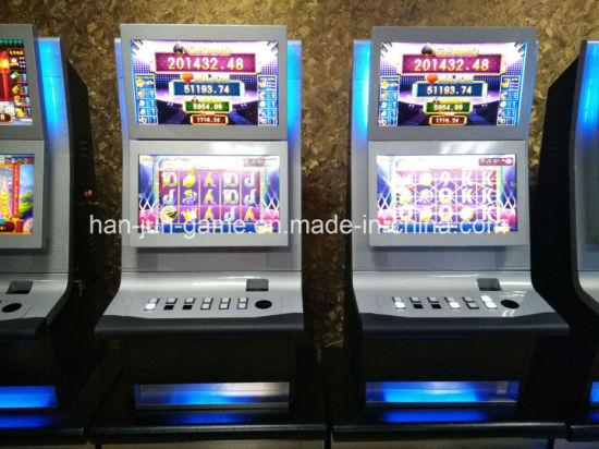 Hot spot игровые аппараты казино при регистрации дают деньги без депозита фриспинов