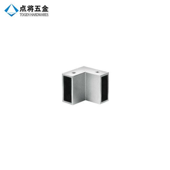 China precio de fábrica Ducha Accesorios para la partición ...