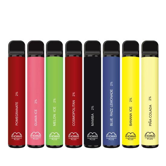 Оптовая продажа одноразовых электронных сигарет сигарета электронные купить в интернет магазине