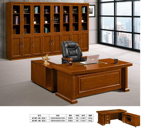 China Mobiliario comercial para oficinas usado Precio justo ...
