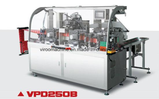 Транспортер упаковочный типы ленты конвейера