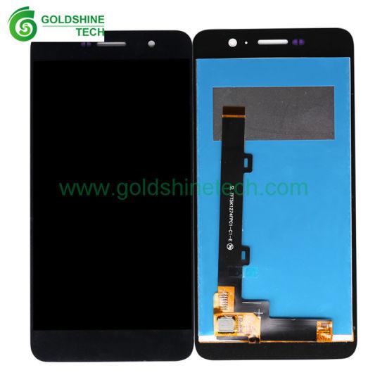 Китай Goldshine Tech оптовая компания Huawei Y6 PRO ЖК