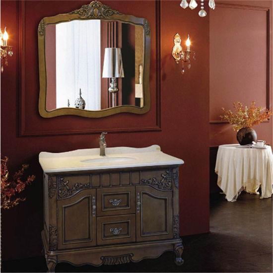 Китай Штаты Америки Vintage ванная