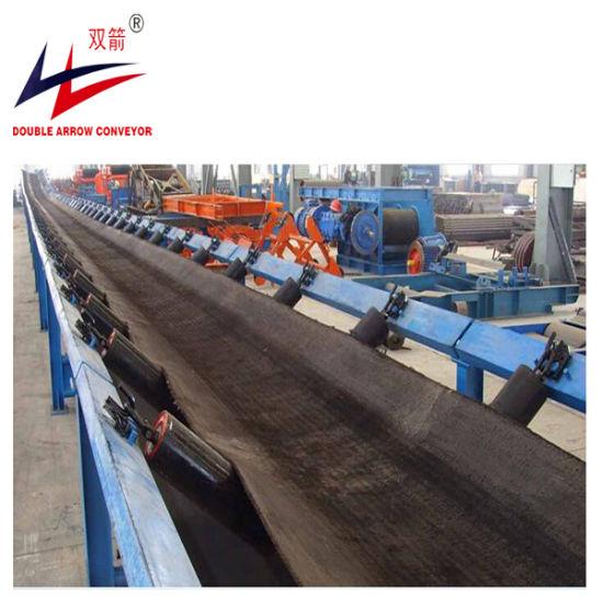 Конвейер для руды цены на фольксваген транспортер в белоруссии