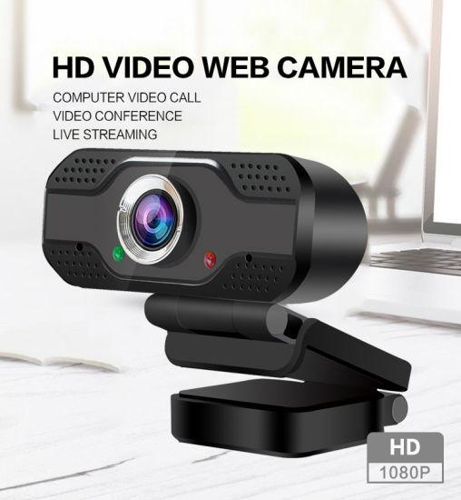 Камера для вебкам работы работа моделью в томске без опыта