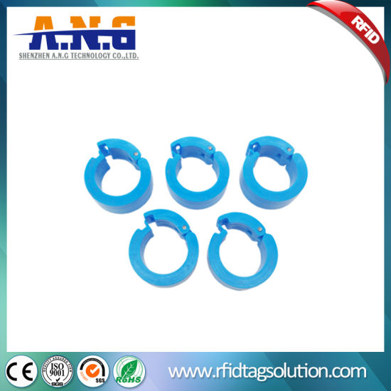 China Em4200 Rfid Taube Chip Ringe Kaufen Taube Chip Ringe