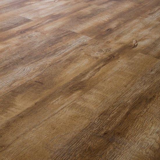 Vinil Prancha Parquet Laminado, Carb Laminate Flooring