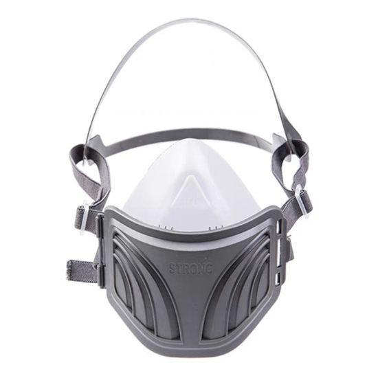 masque anti-odeur