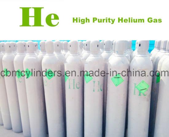 helium gas kaufen