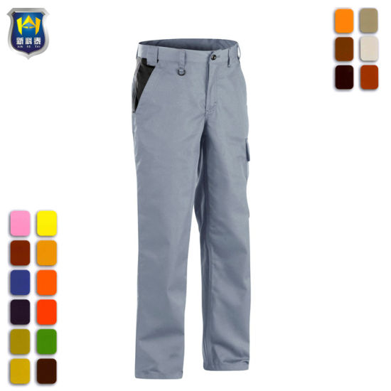 acheter pantalon de travail hopital
