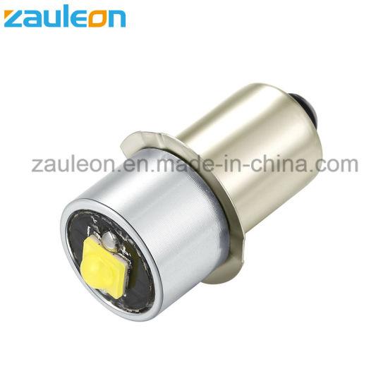 para sustitución de China S13 P LED de Actualización 5 tsdBorxhQC