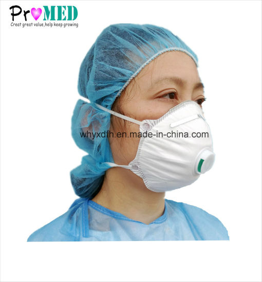 masque ffp medical