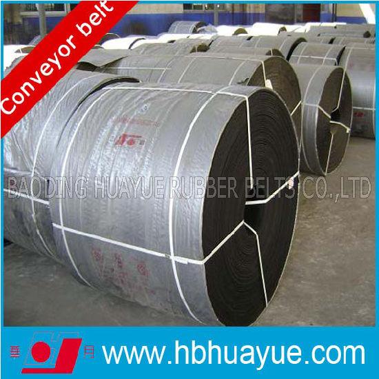 Лента резиновая на конвейер чертеж привода цепного транспортера
